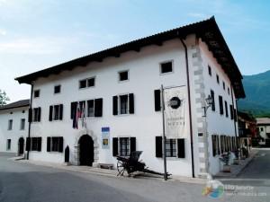 2b_muzej v kobaridu